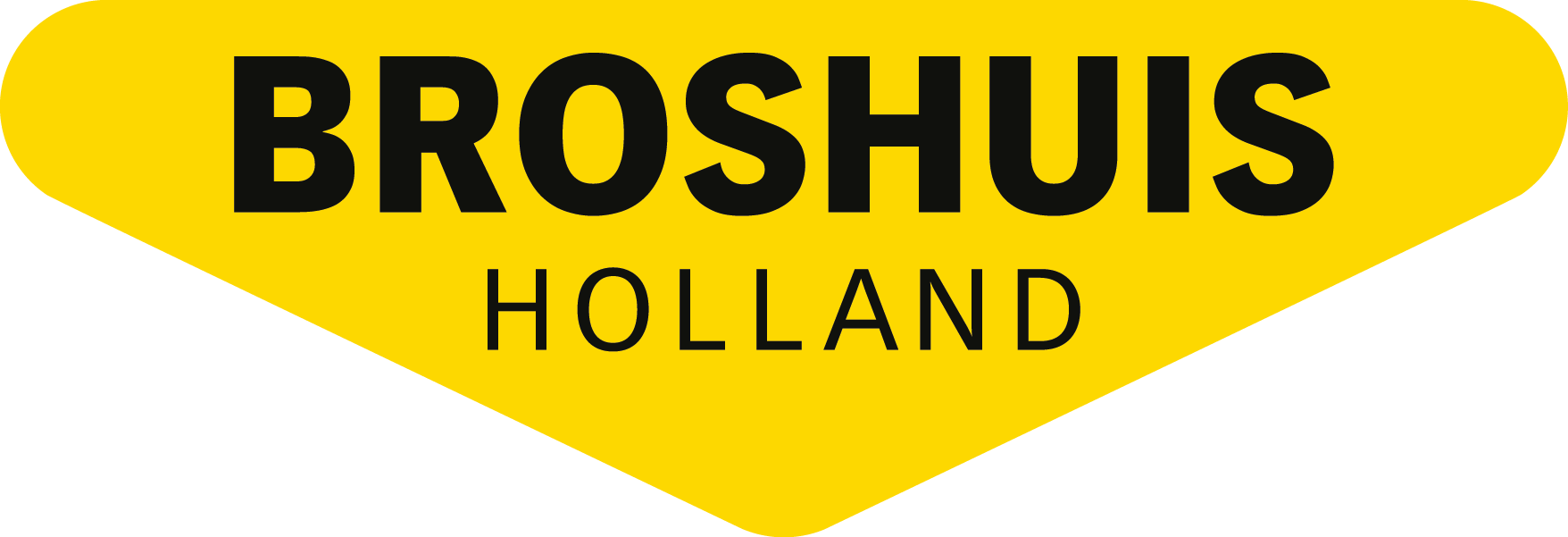 Broshuis logo