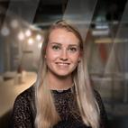 Charlotte Haijer Werkis