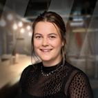 Lisa Kwakkel Werkis