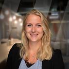 Mirande Jansen Werkis