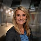 Sharon Spoolder Werkis