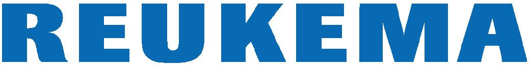 WERK werkgevers logo reukema