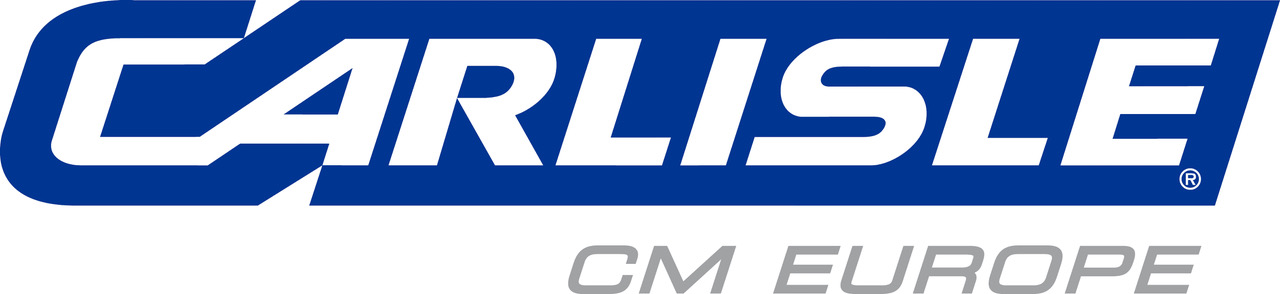 Carlisle Cm Europe Rgb Rz
