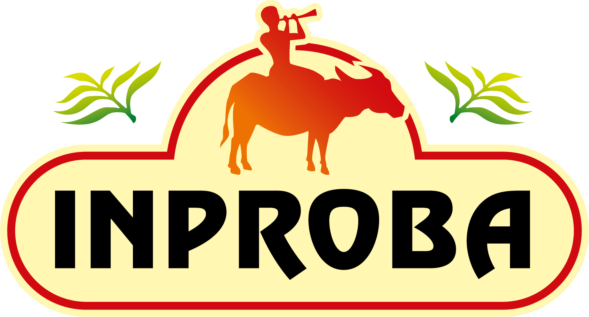 Inproba logo