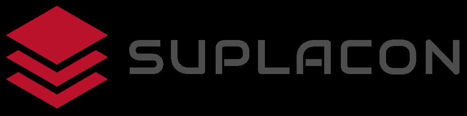 Sup logo L RGB