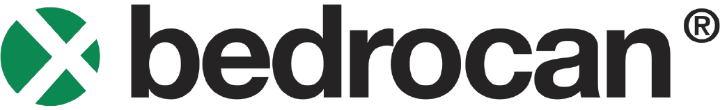 WERK werkgevers logo bedrocan NL