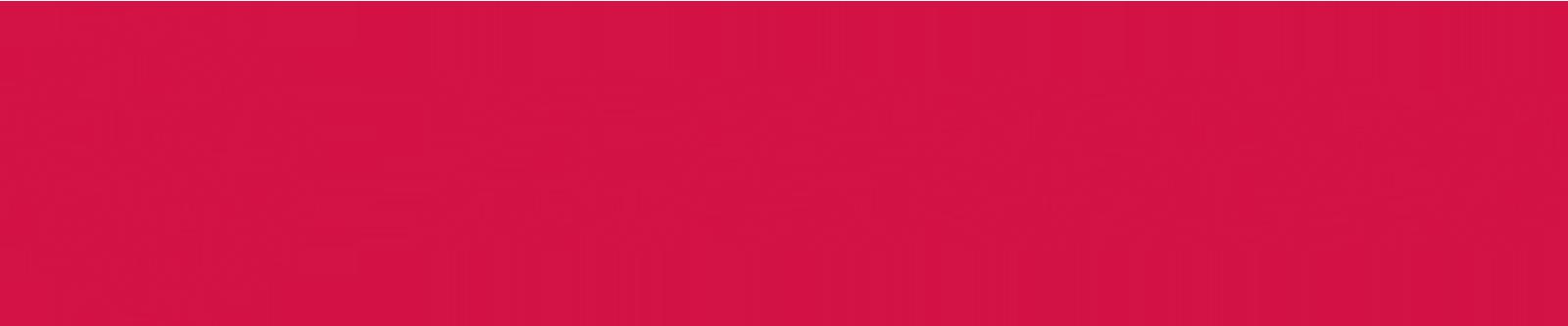Zuidberg Frontline Logo Diap Pngkopie