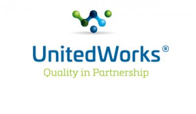 UnitedWorks