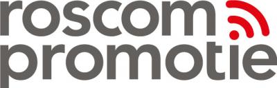 Roscom promotie