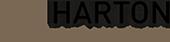 Harton logo