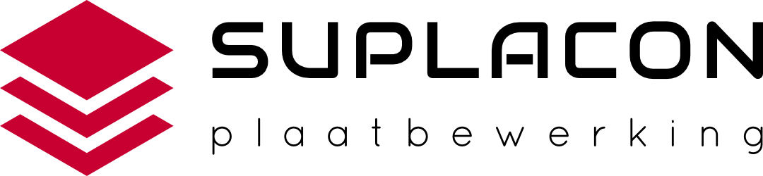Suplacon logo