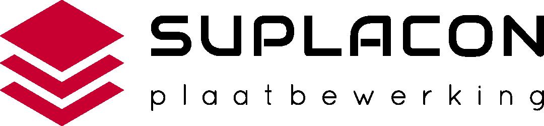 Suplacon logo
