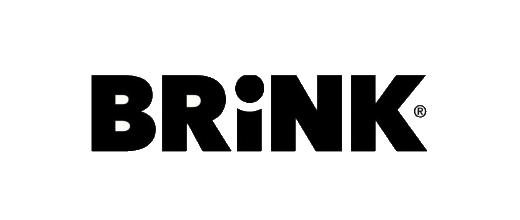 Werken bij brink towing logo